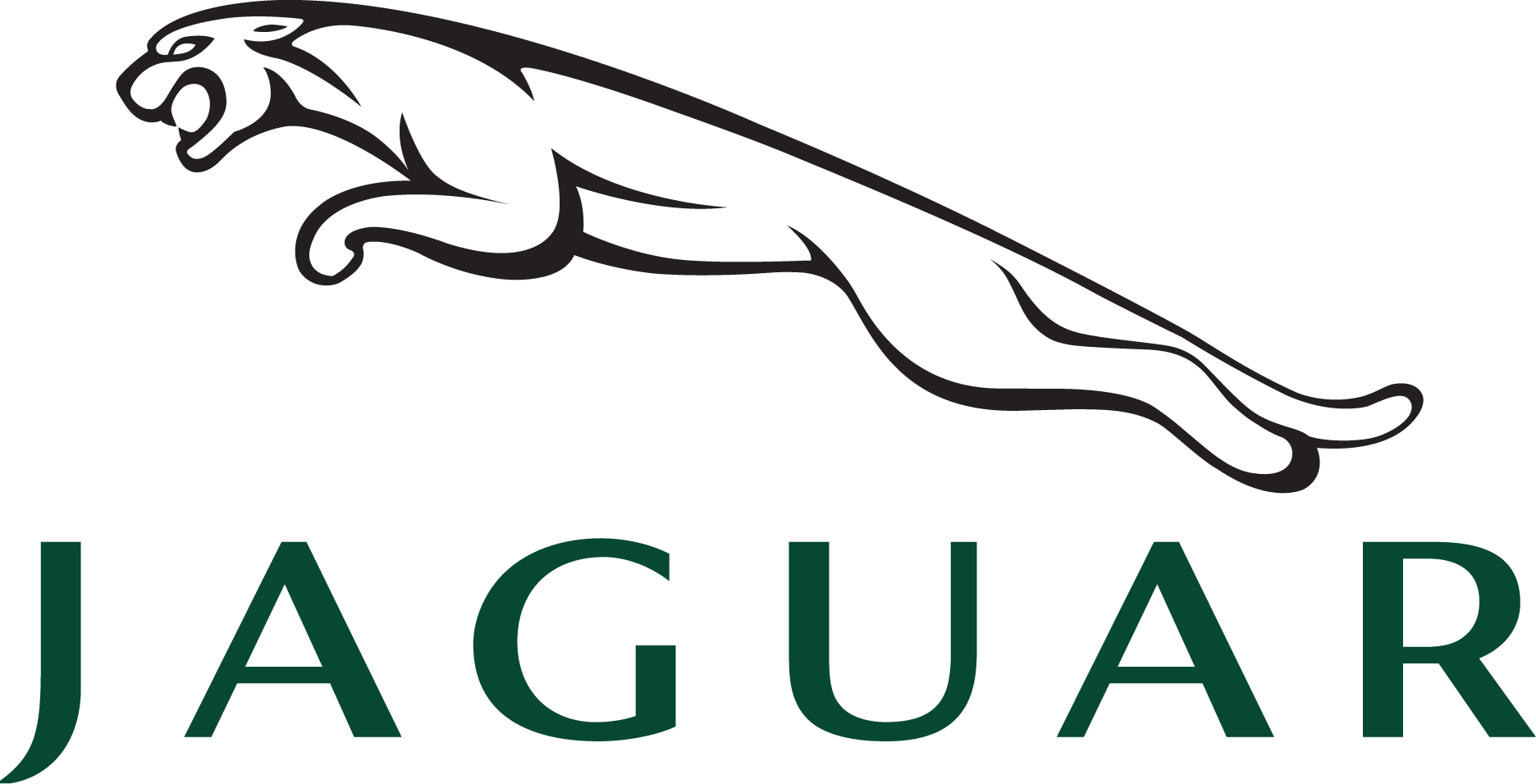 http://rudybarajas7.files.wordpress.com/2009/11/new_jaguar_logo__2_.jpg